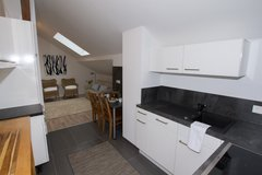 Here TDY? Exclusive selection of short term, furnished apartments! in Ramstein, Germany