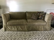 Couch and Chair Set in Glendale Heights, Illinois