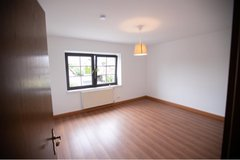 Apartment for Rent in Kaiseslautern - newly renovated in Ramstein, Germany