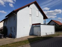 Nice house in Siegelbach in Ramstein, Germany