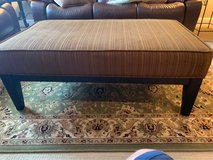Ottoman in Kingwood, Texas