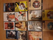12 or more Movies for $15. in Beaufort, South Carolina