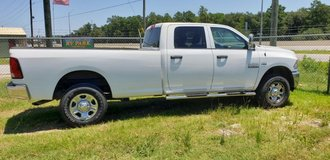 2017 dodge crew cab in Cleveland, Texas