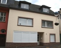 house in Kyllburg 170 sqm in Spangdahlem, Germany