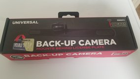 Back Up Camera in Fort Campbell, Kentucky