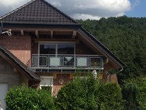 Great House/Apartment for Rent in Ramstein, Germany