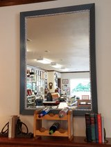 Large Mirror 35x48.5 in Fort Leonard Wood, Missouri
