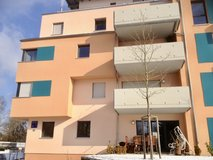 Modern CITY 3 BR Apartment at Kaiserslautern in Ramstein, Germany