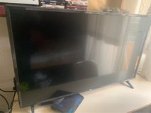 "42"" LG HD Smart TV in Wiesbaden, GE"