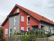 Nice and big house in Kollweiler, 300 sqm (3229 sqft) in Ramstein, Germany