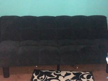 Microfiber Futon in Fort Campbell, Kentucky
