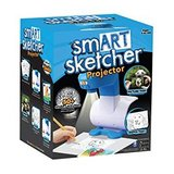 Wanted.....Smart Sketcher in Spring, Texas