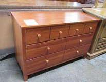 Lexington Dresser with Clean Lines in Westmont, Illinois