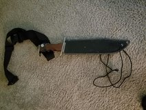 Bowie knife. 12 inch blade in Chicago, Illinois