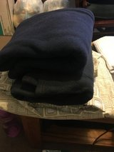 Misc sheets /blankets in Fort Campbell, Kentucky