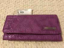 New with Tag: Kenneth Cole wallet in Joliet, Illinois