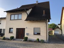Nice Familyhouse in Schoenenberg in Ramstein, Germany