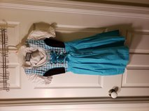 Kids Dirndl new w/o tag in Wiesbaden, GE