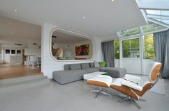 Beautiful, furnished detached house in a great location in Stuttgart Dachswald - AG213850 in Stuttgart, GE