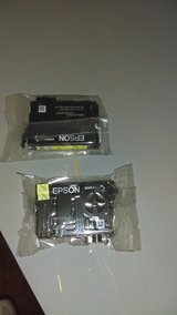Epson Ink Cartridges in Tomball, Texas