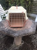 pet cage (small) in Ramstein, Germany