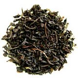 Scottish Breakfast Tea is a Full Bodied Tea Many have been asking for Bold and Strong without be... in Kingwood, Texas
