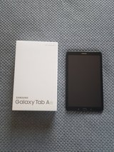 Samsung Tablet brand new in Ramstein, Germany