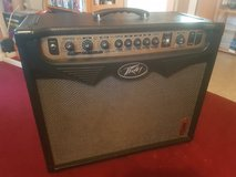 Peavey Vypyr 60w guitar amp (110v) in Ramstein, Germany