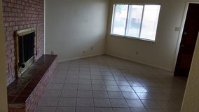 2Bed/2Bath with washer/dryer connections in Alamogordo, New Mexico
