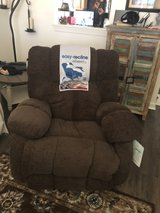 Recliner in Camp Lejeune, North Carolina