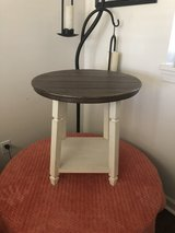 Coffee and End Table Set in Camp Lejeune, North Carolina