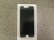 Apple iPhone 6 in Camp Lejeune, North Carolina
