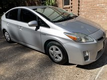 2010 Prius V - one owner, great condition, amazing gas mileage! in Houston, Texas