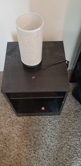 2 Bed side tables in Alamogordo, New Mexico