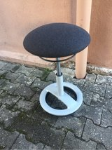 standing aid / desk chair in Ramstein, Germany
