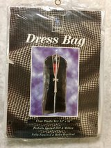Dress Bag in Chicago, Illinois