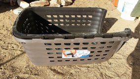 Large Petmate-Navigator-Pet/Dog Crate-New in 29 Palms, California