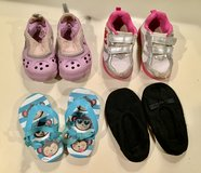 Girls Shoes - 5 in Chicago, Illinois