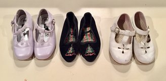 Girls Shoes - 6 / 6 1/2 in Chicago, Illinois