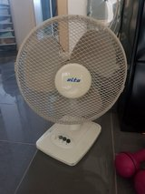 For Sale 220V fans in Ramstein, Germany