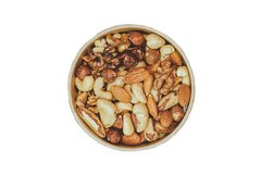 www.nuxeria.de       -Fermented Nuts-      The healthiest way to eat and enjoy the taste of nuts in Ramstein, Germany