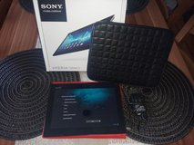 """Sony Xperia S Tablet 32gb, 9.4"""" in Ramstein, Germany"""