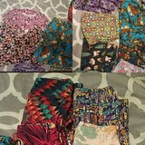 Lularoe kids tween and size 10 in Fort Leonard Wood, Missouri