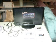 super nintendo & star wars & rise of the empire & return of the jedi in Fort Knox, Kentucky