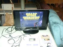 super nintendo & donkey kong counrty 1 & 2 & space invaders in Fort Knox, Kentucky