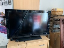 Sony 32inch tv 110v in Ramstein, Germany