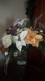 wedding flowers in Cleveland, Texas