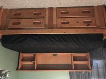 Twin size Bed Fram in Cherry Point, North Carolina