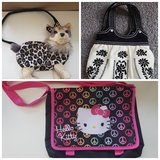Girls Purse Bags $5 each in Fort Campbell, Kentucky