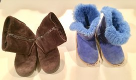 Girls Boots - 9 in Westmont, Illinois